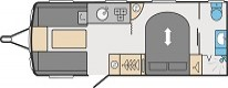 Swift Sprite Major 4 SBFloorplan