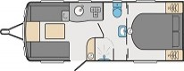 Swift Sprite Major 4 EBFloorplan